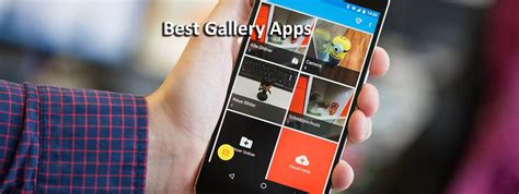 best gallery app for android best photo gallery apps for android techindroid