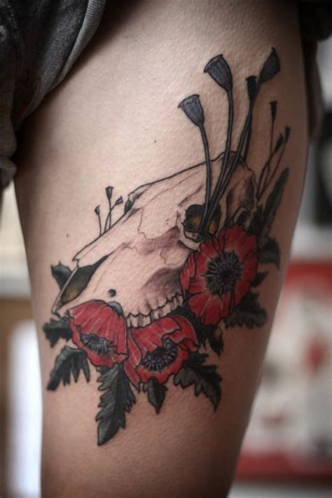 rose tattoo stuck on you lyrics meaning lyreka 27 best images about tattoo ideas inspirations on