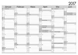 Kalender 2018 Ukenummer Kalender 2017 Ukenummer
