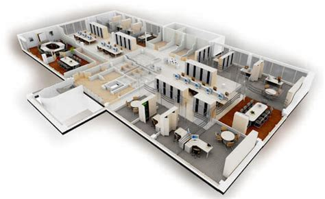 furniture space planning new and used office furniture in houston san