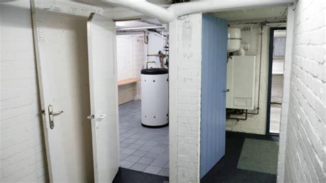 Geruch Im Keller Neutralisieren muffiger geruch im keller brune magazin