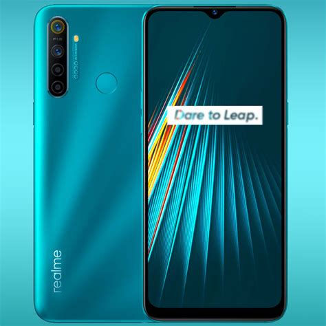 realme  hd wallpapers  images pictures   hd wallpaper wallpaper samsung