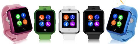 I One D3 Smartwatch no 1 d3