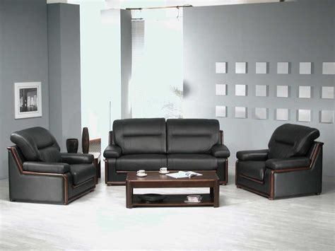 sofa set for office office sofa for comfortable office office architect