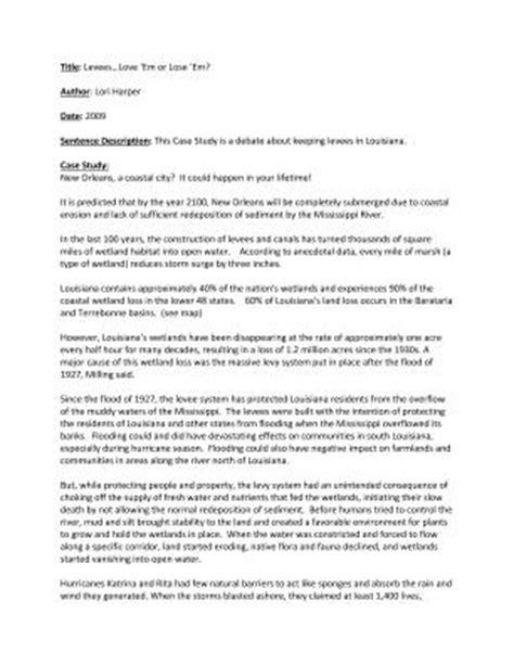 School Prayer Debate Essay by Lifescitrc Org Levees Em Or Lose Em