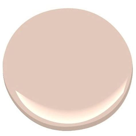 wildflowers 325 paint benjamin moore wildflowers paint 17 best images about paint colors on pinterest woodlawn