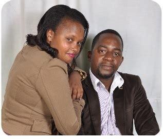 Wedding Bells Uganda by Entebbe Airport In Wedding Bells Entebbe News