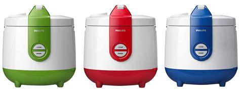 Rice Cooker Penanak Nasi Magic Hd 3118 32 Phili Murah jual philips hd 3118 32 merah rice cooker harga