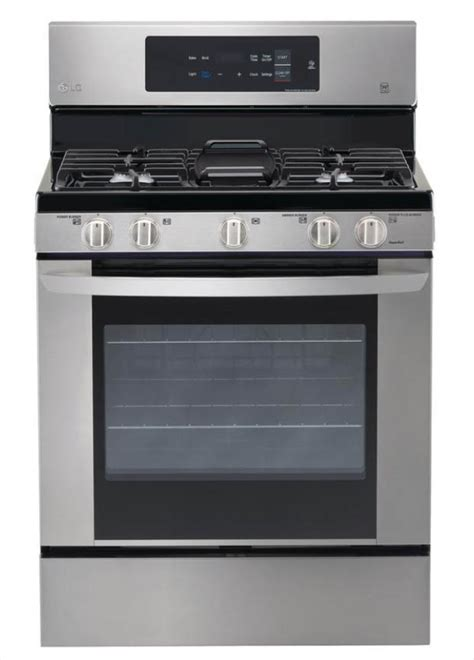 home depot protection plan cost lg electronics 5 4 cu ft gas range with easyclean in