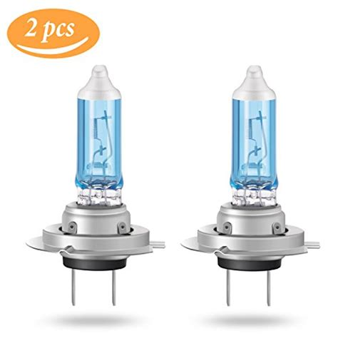 audi a4 headlight bulb audi a4 headlight headlight for audi a4
