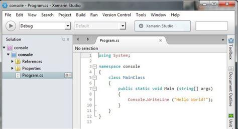 Baud Baud Popor Sharp windows serial console programing