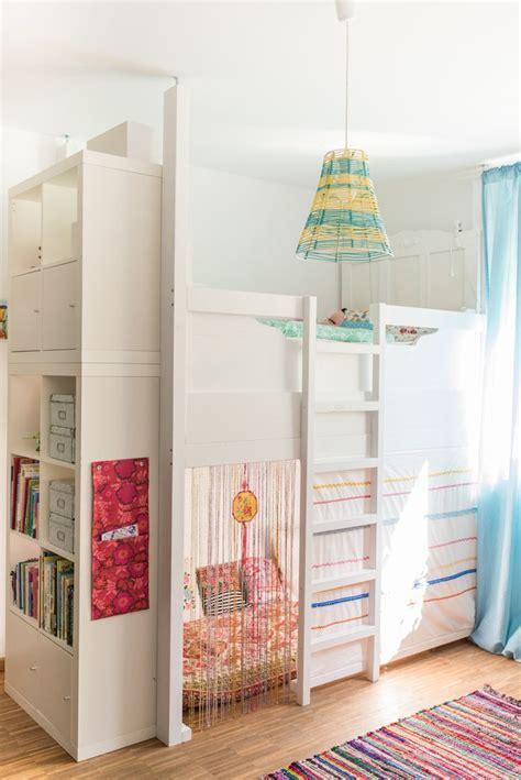 schlafzimmerdekorationen ideen die 25 besten ideen zu prinzessin betten auf
