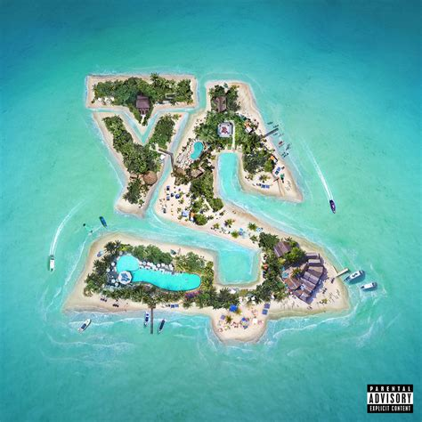 beach house music video ty dolla sign quot beach house 3 quot album cover tracklist revealed rap dose