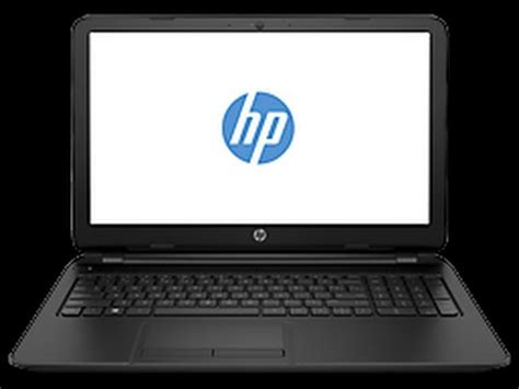 HP 15 f039wm for $230 at WALMART: LAPTOP REVIEW   YouTube