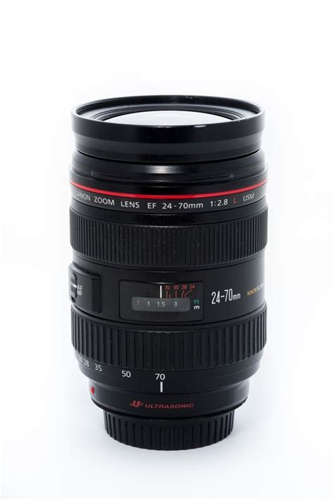 35 best Nikon macro lenses for my D7100 camera images on