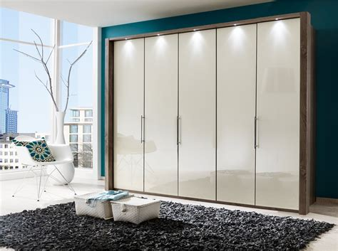 Wardrobe Door Finishes - modern wardrobes stylform althea with 250 400cm wardrobe