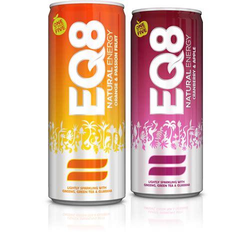 design energy drink label 7 best images of drink packaging design energy drink