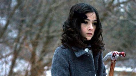 nonton film orphan 7 film thriller terbaik yang bakal bikin kamu gak tenang