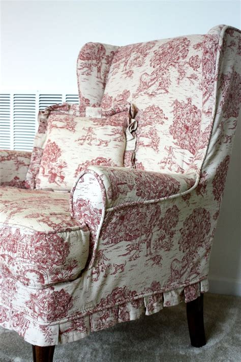 slipcovered wingback chairs 163 best images about wingback chairs on pinterest