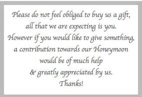 Charity Thank You Letter Samples invitation wording