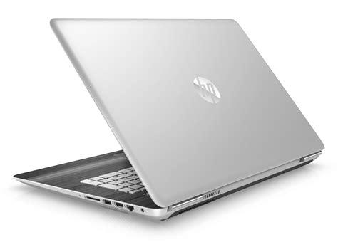 test web laptop revue de presse des tests publi 233 s sur le web hp pavilion