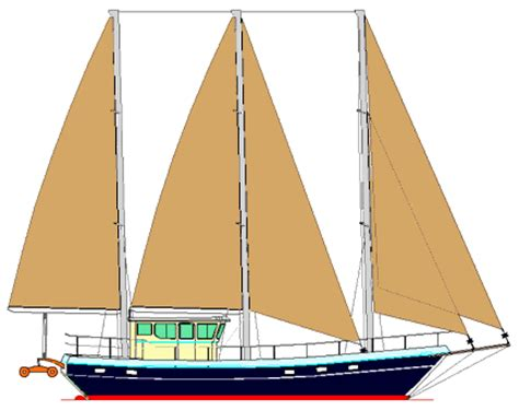 boat building gif luan plywood boat building sailboat plans diy boat plans