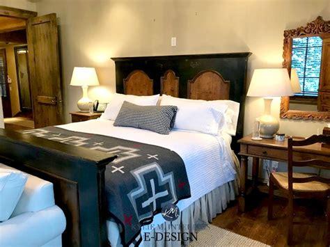 sherwin williams color consultant mountain contemporary style bedroom m e design