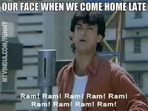 Bollywood Memes - bollywood meme memes hilarious images pinterest