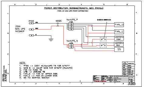 abb ai810 wiring diagram wiring diagram and schematics