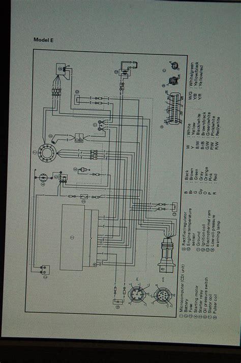 yamaha f225 wiring diagram indycar engine diagram magic
