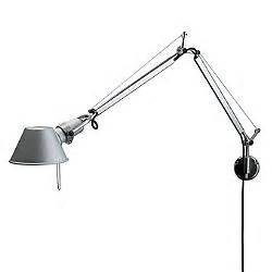 swing arm reading ls swing arm wall ls reading swing arm wall sconces at