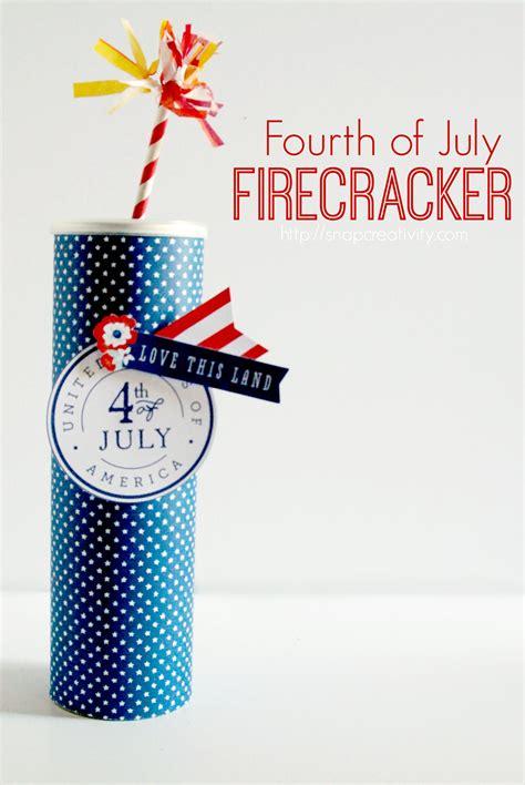 How To Make A Paper Firecracker - paper firecracker 5 tauni co