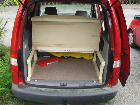 caddy bett index of caddy bett