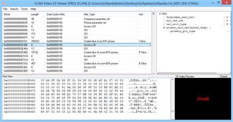 html format viewer download h 264 video es viewer pro 2 0 7 build 277 crack
