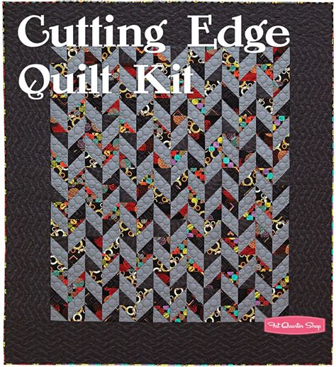 Cutting Edge Quilts by 68 Best Images About Quilts Brigitte Heitland On Paper Quilt Charm Pack And