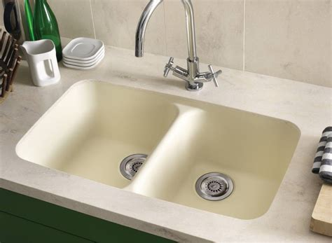 corian sink kitchen dupont corian 174 solid surfaces corian 174