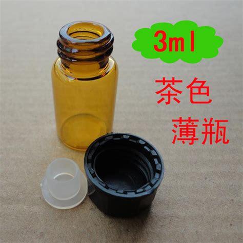Botol Kaca Ulir 10 Ml Botol E Liquid Serum 100 unit set 3 ml botol coklat botol kaca transparan cair