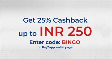 bookmyshow new user offer bookmyshow payzapp offer get 25 cb upto rs 250 on movie
