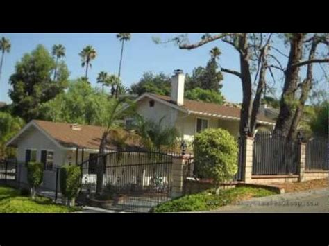 grand terrace california homes for sale www