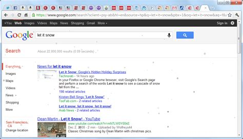 what open on how to bookmark all open browser tabs at once cnet