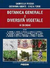 co dei fiori editore libri di alberi arbusti piante e fiori botanica