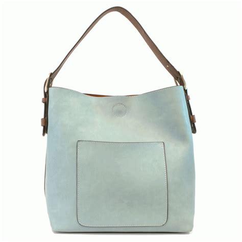 Handbag Green green hobo handbag
