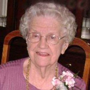ernestine rocheleau obituary iron mountain michigan