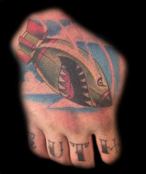 tattoo parlors in columbus ohio envy skin gallery billy hill artist columbus ohio