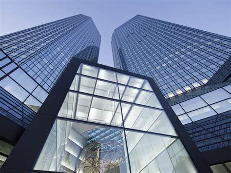 deutsche bank emmendingen deutsche bank rendite soll bescheidener ausfallen