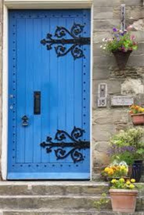 beautiful worldly influenced front doors french doors 21 best beautiful doors unique doors from around the