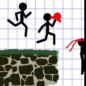 doodle sprint free doodle sprint fly and jump for android for free iandroid
