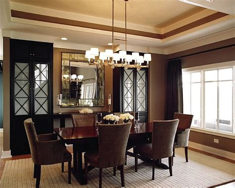 Huge Dining Room Tables the beauty of dining tables and lamps