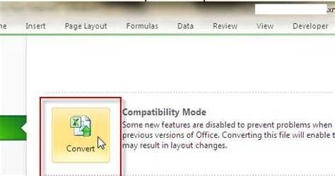 peoplesoft nvision issue resolution excel formulas not
