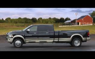 Dodge Bed Dodge Ram Truck Bed Carsbooms Net
